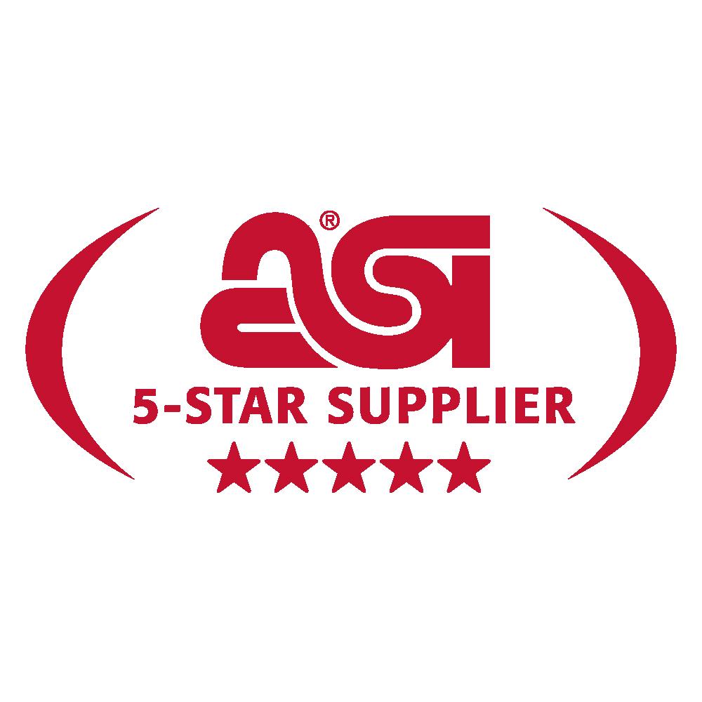 https://www.chocolate2.com/wp-content/uploads/2021/04/ASI_logo.jpg