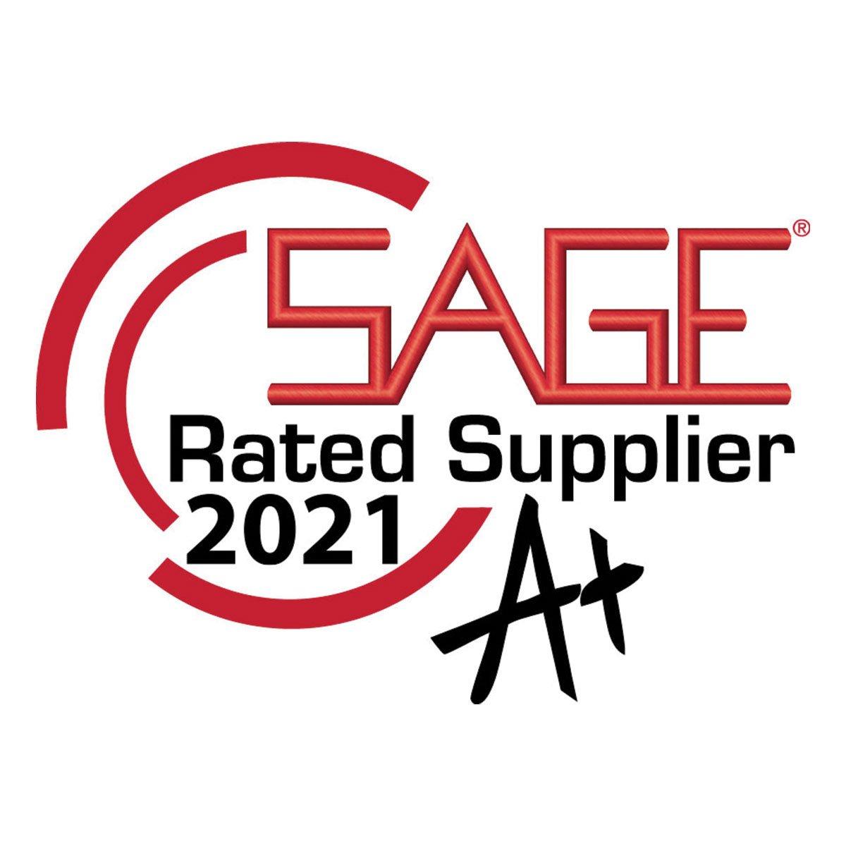 https://www.chocolate2.com/wp-content/uploads/2021/04/Sage_2021.jpg