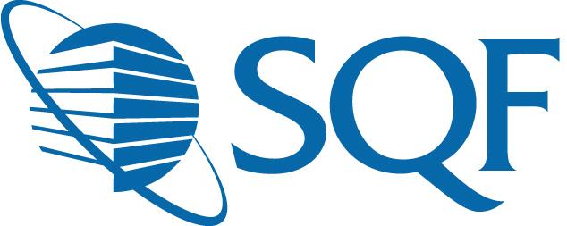 https://www.chocolate2.com/wp-content/uploads/SQF-Logo.jpg